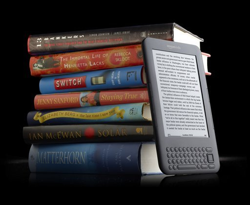 Amazon_Kindle_Future_sff_s640x526
